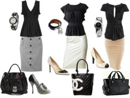 vestimenta-entrevista-de-trabajo