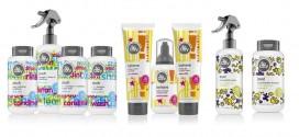 productos de niños para el pelo