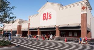 Servicios de BJ's