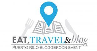 puerto-rico-bloggercon