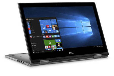 dell-laptop-powered-by-intel