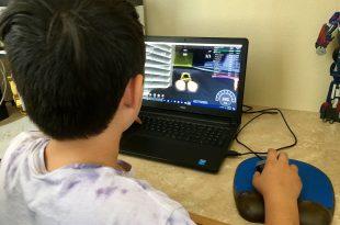 Juegos de video videojuegos